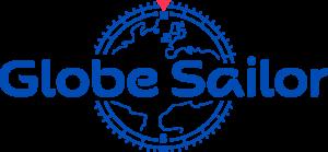 Globesailor : Online Yacht Charter