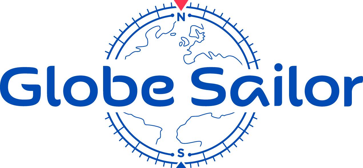 GlobeSailor SAS