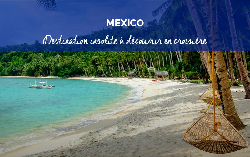 Naviguer au Mexique ; une expérience nautique inoubliable.