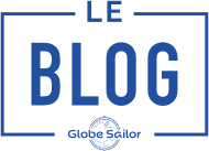 GlobeSailor – Blog