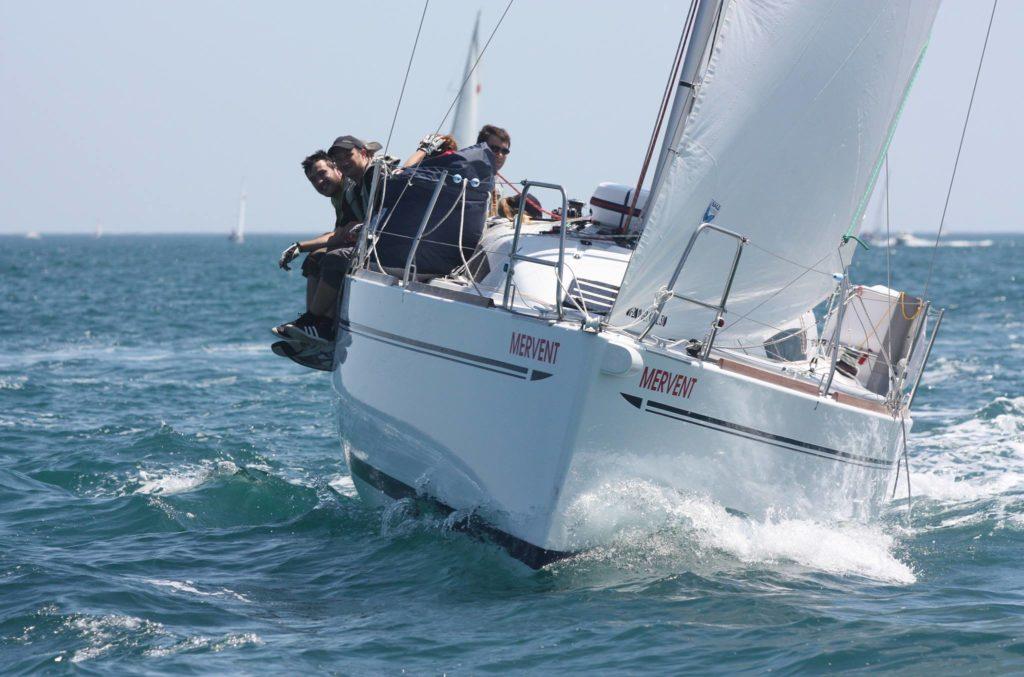 Covid-19 beim Yachtcharter